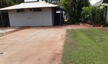 122 port Dr, BROOME WA 6725