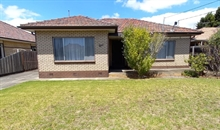 9 Corvey Rd, RESERVOIR VIC 3073