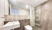 7 Carter St, LIDCOMBE NSW 2141