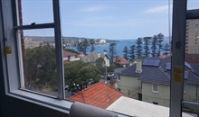 8/15 Laurence St, MANLY NSW 2095