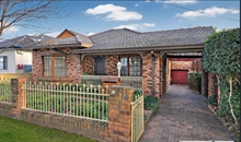16 Vivienne Ave, LAKEMBA NSW 2195