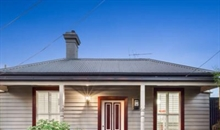 10 North St, ASCOT VALE VIC 3032