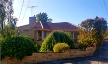 14 Ardgower Rd, NOBLE PARK VIC 3174