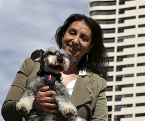 Pet ban in NSW apartments set to lift with the passing of new laws