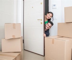 "HOW TO GET YOUR PROPERTY ""RENT READY"""