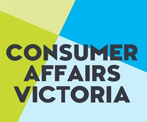 There are new rent rules for Victorian tenants and landlords.