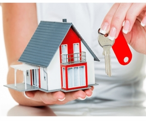 How to keep your first property as an investment and why most home owners don't do it