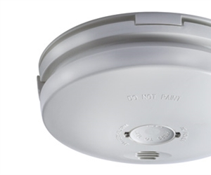 Smoke Alarm Solutions -Exclusive to RealRenta Landlords