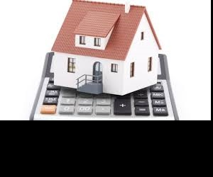 What are the different types of property valuations.