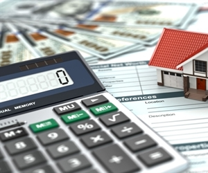 Finding Mortgagee Sales in Australia