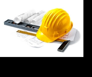 Project Bank Account for QLD Building Contractors