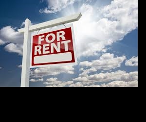 RealRenta Landlord Resources