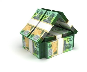 Portfolio Facility with an all in one line of credit for property investors