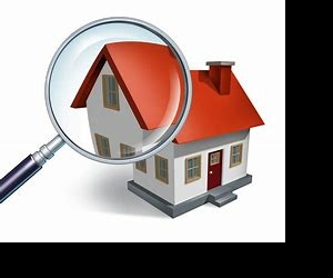Property Inspection Checklist from our Finance Partner