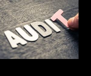 ATO ramping up audits on landlords