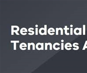 Australian Residential Tenancies Acts- A reference list for Landlords
