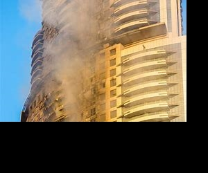 The Current Status Of Combustible Cladding In Australia