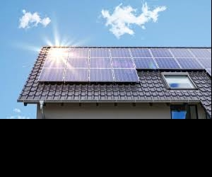 Attention Victorian Landlords-Solar rebates will re-open on the 1st July 2019 for Victorian property owners