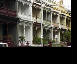 Old or new properties? Which make better investments?
