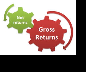 Gross and Net rental yield- do you know the difference?