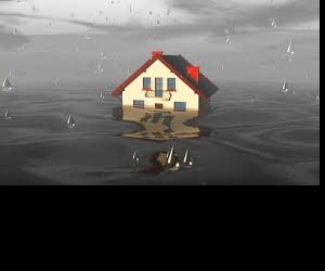 Foray into Foreclosures- Investing in Distressed Properties.