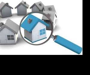 RealRenta Tips for your next Property Evaluation