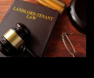 Legal reasons tenants can break a lease