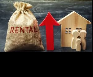 How do you get tenants to pay more Rent? 9  quick TIPS for Landlords!
