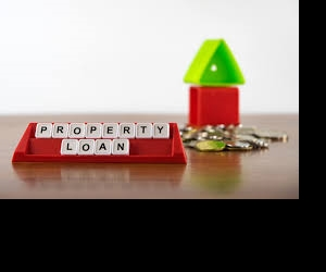 Your RealRenta Checklist for Property Loans