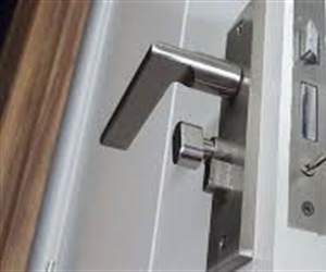 What landlords need to know about changing locks