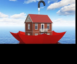 Lenders Mortgage Insurance- What property investors should know