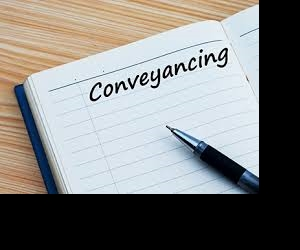 The Conveyancing Process- A guide for RealRenta Landlords
