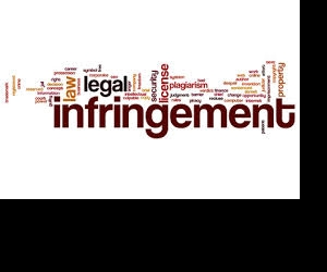 Landlord Infringements – What can you be fined for?