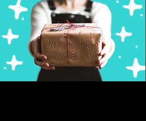 Gift ideas for tenants- inspiring loyalty