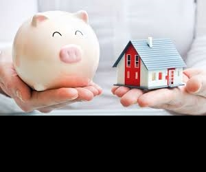 The benefits of Offset Accounts for Property Investors