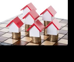 Evaluating your property portfolio