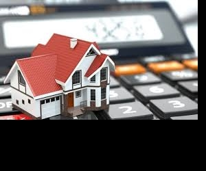 Capital Works Deductions and Investment Properties