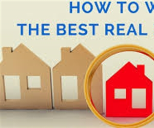 How to write a good listing Ad for your investment property