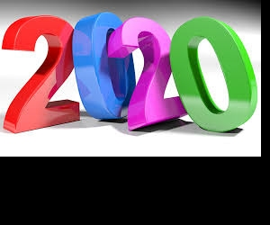 Wishing all of our landlords a happy & prosperous 2020!