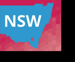 Important changes To NSW tenancy laws in March