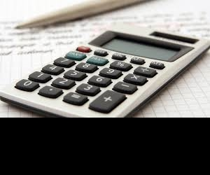 How an offset account can save you tax