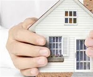 Home safety for your investment property