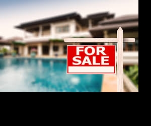 How do you know when it's time to sell  your investment property?