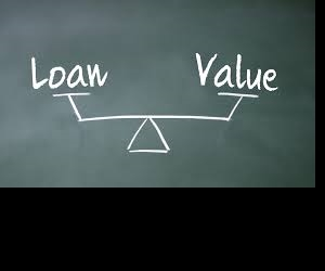 Loan to Value Ratio (LVR)