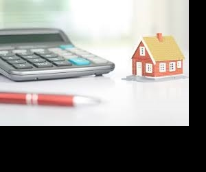 How is Lenders Mortgage Insurance Calculated?