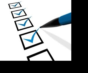 Landlord Rental Inspection Checklist