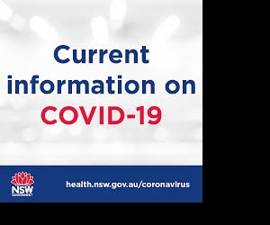 NSW Landlord & tenant responsibilities in the COVID-19 outbreak.