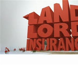 Will your landlord insurance cover COVID-19?