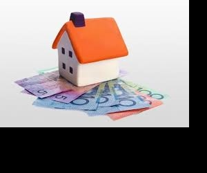 Land Tax deferral for landlords affected by COVID-19