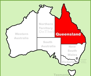 Queensland Coronavirus Rent Relief Package